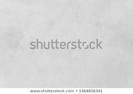 Szürke festett tapéta fal papír absztrakt Stock fotó © tarczas