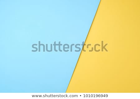 color paper stock photo © witthaya