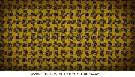 vector · abstract · vurig · helling · brand · golf - stockfoto © shawlinmohd