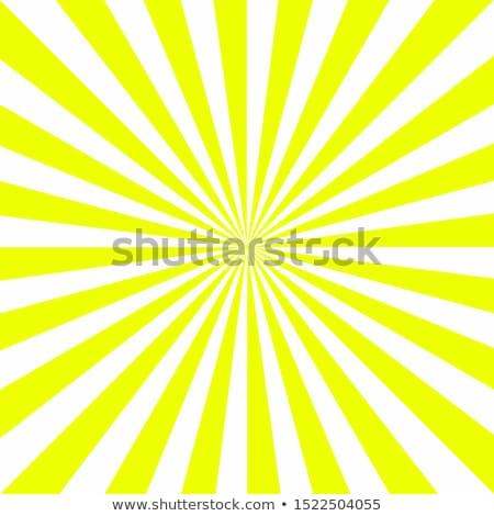 disco · círculos · mosaico · vibrante · vector · fiesta - foto stock © tuulijumala