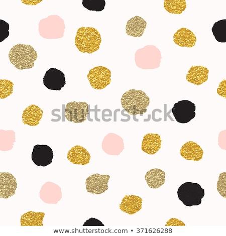 シームレス · パターン · パステル · ピンク - ストックフォト © mcherevan