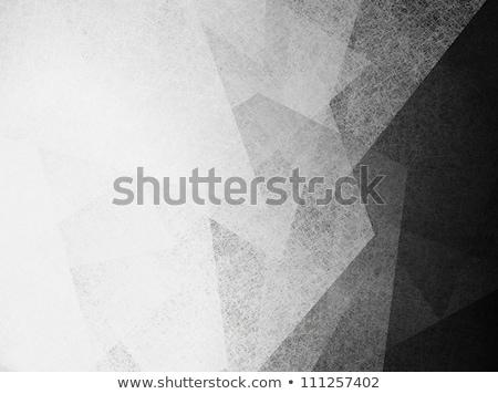 Black Canvas Background : Canvas black and white background stock photo tasipas