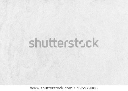 blank abstract grey textured background Stock photo © LightFieldStudios