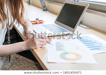 business scenes Stock photo © photography33