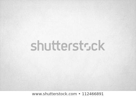 Jaune gris véhicule panneau voiture Photo stock © nelsonart