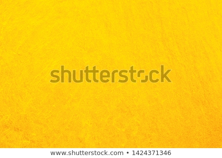 yellow texture stock photo © hitdelight