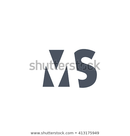 3D дизайн логотипа 10 строительство дизайна безопасности Сток-фото © sdCrea