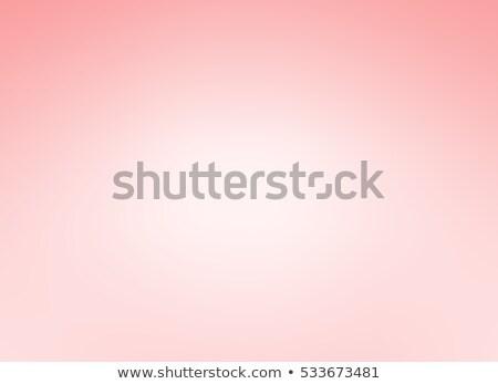 Natal grunge pastel cores queda neve Foto stock © Sonya_illustrations
