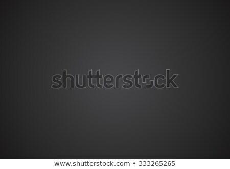 sombre · gris · fibre · de · carbone · texture · design · résumé - photo stock © ecelop
