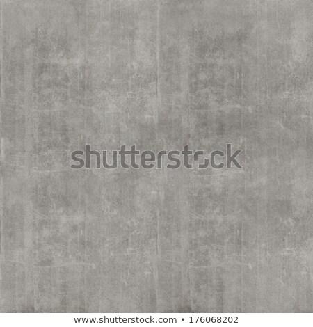 cement surface seamless texture stock photo © tashatuvango
