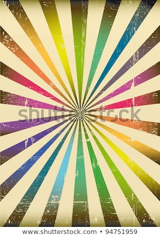 abstract disco and party backgrounds with copy space for your de stock photo © tolokonov