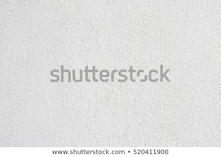 verde · interior · fundo · textura · parede · luz - foto stock © taviphoto