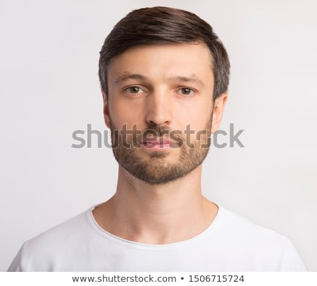 Photo of male Stock photo © pressmaster