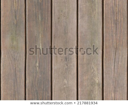 Distressed wooden surface seamlessly tileable Stock photo © Balefire9
