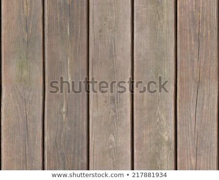 Texture bois mur bord carrelage photo stock for Mur en bois flottant