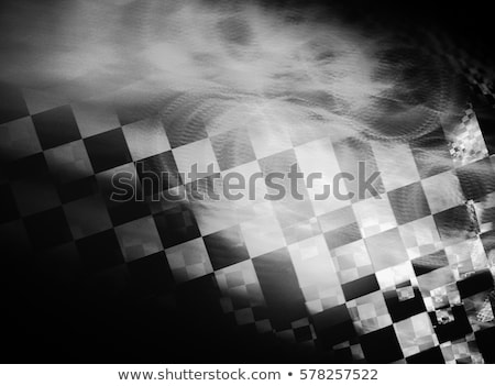 Fondness for motorcycles Stock photo © photography33