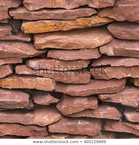 fehér · sóder · kő · textúra · minta · természet - stock fotó © tashatuvango