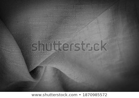 металлический · баскетбол · линия · искусства · изолированный - Сток-фото © cteconsulting