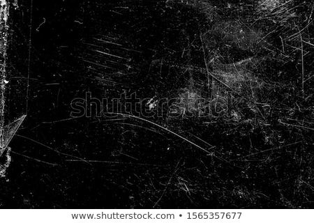 Scratched surface background. Stock photo © Leonardi