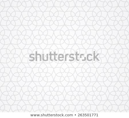 arabic culture pattern background Stock photo © SArts