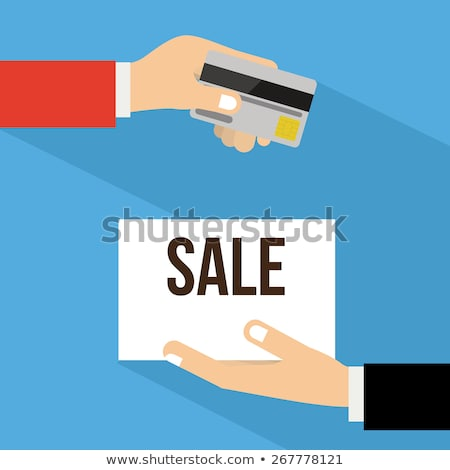 platina · hitelkártya · kártya · világtérkép · színek · áll - stock fotó © david010167