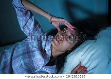 Stock photo: Middle Eastern Crisis