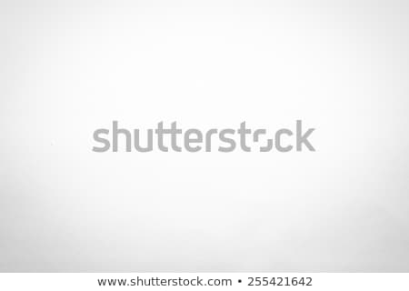 Worn white background Stock photo © Stocksnapper