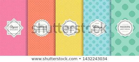Scrapbook background Stock photo © gladiolus