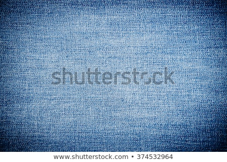 denim background Stock photo © elwynn