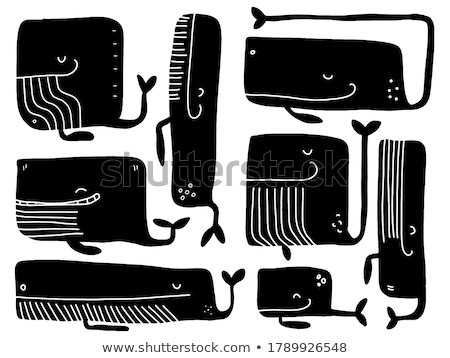большой экология иконки коллекция небольшой Сток-фото © VOOK