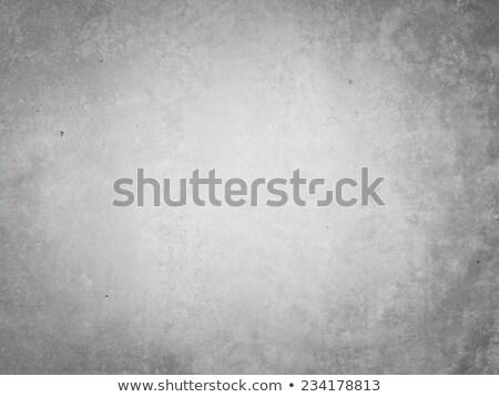 luz · azul · erosão · meio · parede · projeto - foto stock © hd_premium_shots