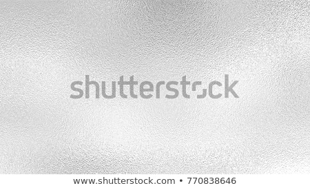 laranja · grunge · enferrujado · superfície · metálica · textura · metal - foto stock © paha_l