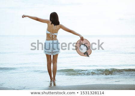 Natalie gulbis bend over