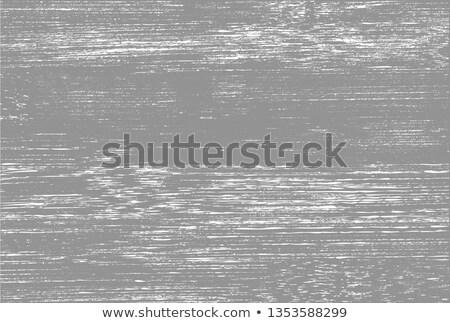 Abstrato textura do grunge projeto borrão vidro vetor Foto stock © kyryloff