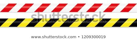 男 · ソケット · 手 · 背景 - ストックフォト © stocksnapper