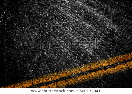 Asphalte texture grain illustration route mur Photo stock © smeagorl