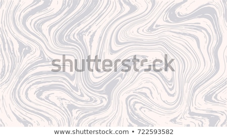 Vector abstract swirl patroon psychedelic partij Stockfoto © H2O