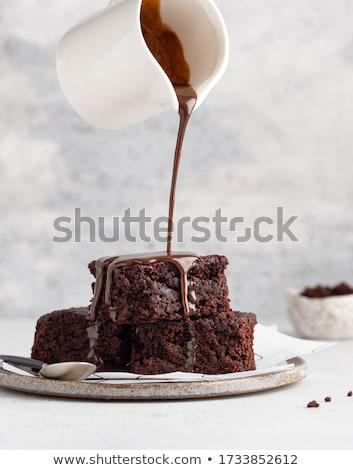 raiz · de · beterraba · jantar · creme · dieta · caseiro · acima - foto stock © digifoodstock