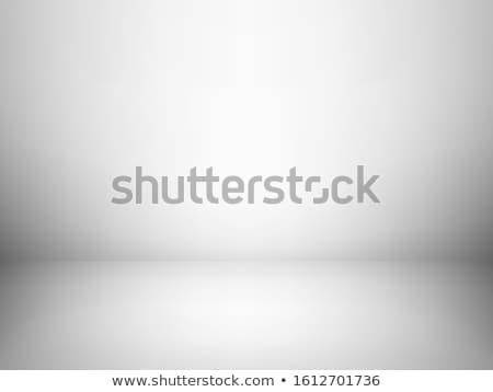 selymes · mély · kék · medence · víz · természetes · fény - stock fotó © lightpoet