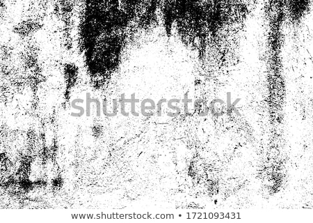 Flaking Grunge Background Stock photo © derocz