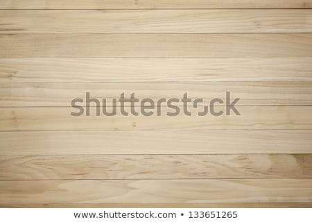 unfinished poplar wood texture stock photo © pixelsaway