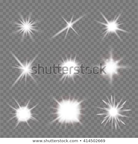 camera flash stock photo © shutswis