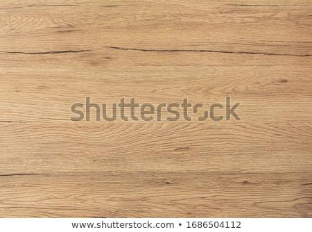 iep · plank · textuur · echt · patroon · muur - stockfoto © stevanovicigor