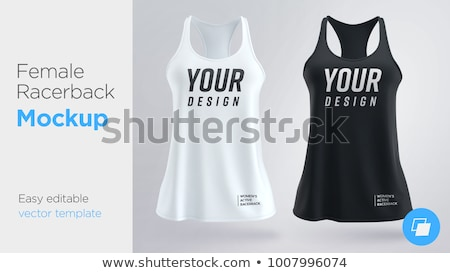 shot · tank · riolering · werk · industrie - stockfoto © disorderly