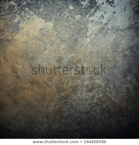 canvas sailcloth texture background stock photo © kawing921