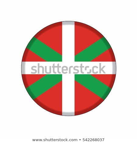 Button Basque Country Stock photo © Ustofre9