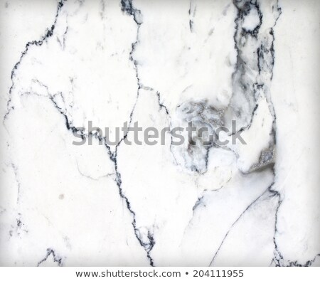 Old ancient surfaces of granite, marble folk construction. Stock photo © scenery1