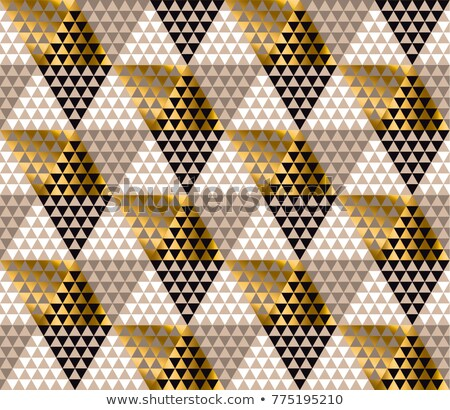 festal abstract background Stock photo © ssuaphoto