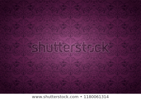 royal gothic background Stock photo © vichie81