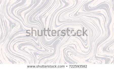 Soft colore turbinio pattern sfondo tessuto Foto d'archivio © SArts